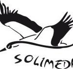 Solimeda