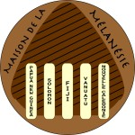 LOGO_MAISON_DE_LA_MELANESIE