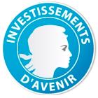 Investissement_avenir