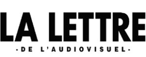 LettreAudiovisuel