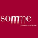 Parametrage-Somme
