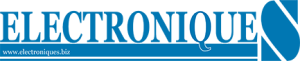 electroniques_logo