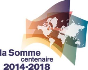 logo_la_somme_centenaire