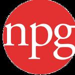 NPG-Logo-New