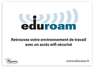 affichette_eduroam