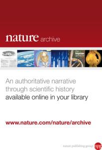 naturearchive2