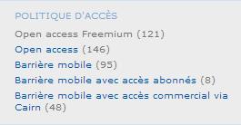 AccesRevues.org