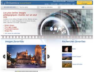 BritannicaImageQuest
