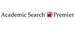 AcademicSearch1