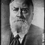 Jean Jaurès.JPEG