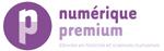 NumeriquePremium150px