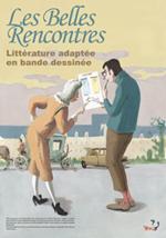 Les_Belles_rencontres_150px