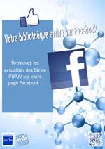 affiche-facebook-version 1610