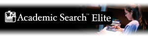 AcademicSearchElite_Masthead_Web