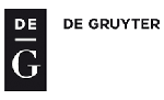 De-Gruyter_logo1
