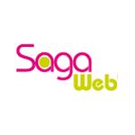 Sagaweb-blog