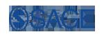 Sage_logo1