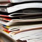 articles_revues-150