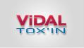 logo-vidal-toxin