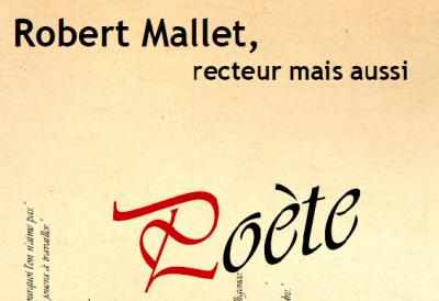 Expo Robert Mallet