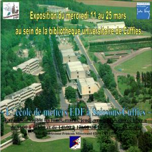 ExpoBUCuffiesEDF