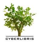 logo_cyberlibris150