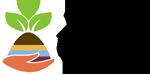 IYS_logos_fr