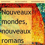 affiche-image nov2015 nouveaux mondes nouveaux romans 150 sur 150