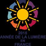 logo-2015-hd