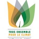 logo_tousensemble-150x218