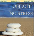 affiche nos stress dec 2015 150 sur 150