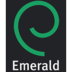 emerald_logo150