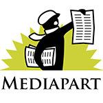 mediapart150