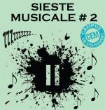 siestemusicale#2