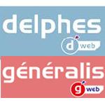 DeplhesGeneralis150