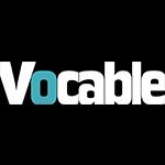 logo-vocable-education-150