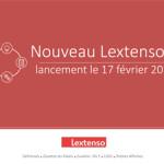 Lextenso-Nouvelle Plateforme