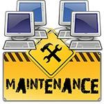 maintenance150
