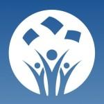 Logo-BookMyne