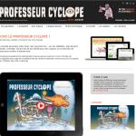 ProfesseurCyclope