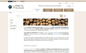 PascalFrancisHome