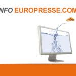 Europresse.comIllustration