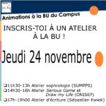 AtelierCampusBU150