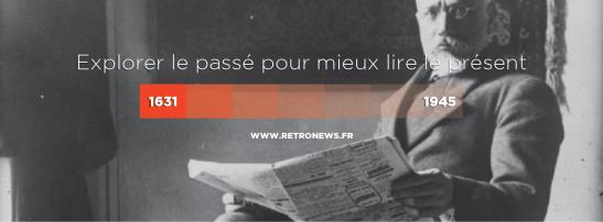 IllRetronews2