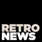 LogoRetronews