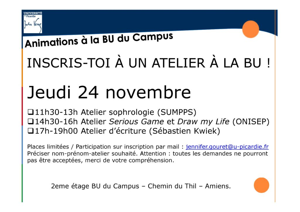 affiche ateliers 11-2016