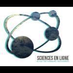 Logo-Sciences-en-ligne
