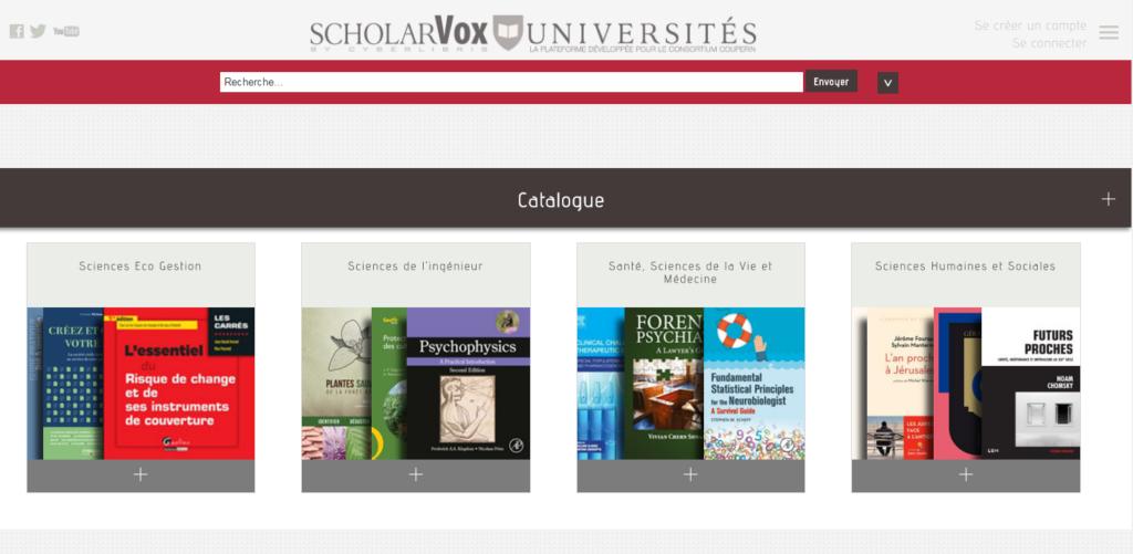 ScholarVox1