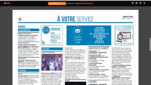 Europresse-CourrierPicardPDF