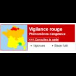 VigilanceRouge-12012017-2